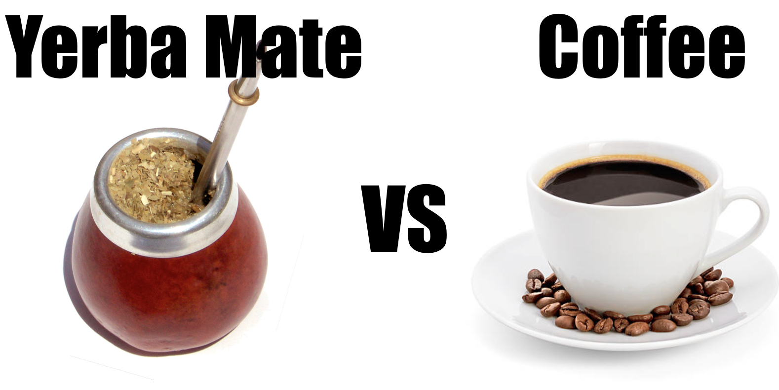 Which coffee is better 88